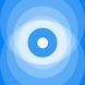 Eyecare- Amsler Grid Eye Test by Ira Garoon