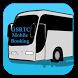 GSRTC Mobile Ticket Booking by Hitesh Bhaliya