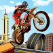 Bike Stunts Game by Interactive Games