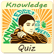 Knowledge Quiz by Platinux Services