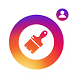Insta Cleaner - for Instagram by iapptechnologies