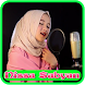 Sholawat Mp3 Nissa Sabyan