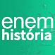 ENEM História by Development Study ©