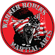 Warner Robins Martial Arts by Kinetic Application Technologies LLC