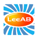 LeeAB Contacts by LeeAB