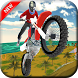 Motocross Stunt Bike Racer by Loud Corp Games