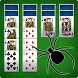 Spider Solitaire King by mobirix