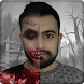 Zombie Booth Photo Editor- Make me Zombie-Zombify by Pocket Apps Store