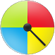 Task Timer + by Oliver McCloud