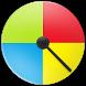 Task Timer + by Oliver McCloud