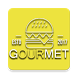 Gourmet Burger by Innovair Marketing Ltd and Oneminorder