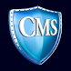 CMS Rewards by Shopping Assistant