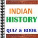 Indian History by Sana Edutech