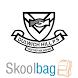Dulwich Hill Public School by Skoolbag