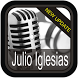 Best of: Julio Iglesias by Sri Apps Entertainment