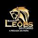 Banda Leões do Forró by Aga Solucoes