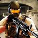 Commando Vengeance Attack