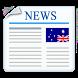 Australia News by IM
