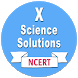 CBSE Class 10 Science Textbook Solutions