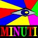 Minuti Residui - Controllo by Gianni Candela