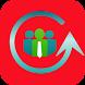 myTimeBack Client by Emant Pte Ltd