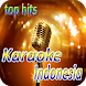 Top Hits Karaoke Indonesia Lengkap by Rkaka Inc