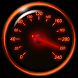 Premium Speedometer by AppLoader