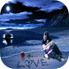 Romantic Night Live Wallpaper by Revenge Solution
