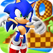 subway sonic run jump super boom dash free game by baby tune