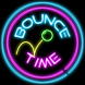 Bounce Time by RasekGames