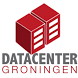 Datacenter Groningen by Ch. APPerone
