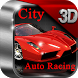 City Auto Racing 2016 by alltopapps