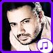 Anas Karim Songs by devappmu