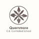 Quernmore School by Parent Apps