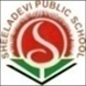 Sheeladevi Public School by ZappKode Solutions