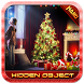 Free Hidden Object Games Free New Christmas Time by Big Play School