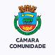 Câmara Municipal Capão Bonito by BT Design Soluções Digitais