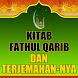 Kitab Fathul Qarib Lengkap