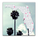 Florida Coupon Map by AppRevu Developing