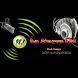 La Nueva FM 98.1 by LocucionAR