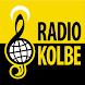 Radio Kolbe by Newradio
