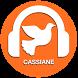 Cassiane Músicas