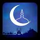 Muslim Essentials by Dopamine Tech