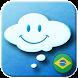 Pensamento de Hoje - Português by FHL Mobile