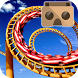 Amazing Roller Coaster VR by GameTime