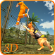 Prison Escape Police Dog Duty by Gravity Game Productions