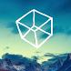 Guide for Cube Escape Seasons by Samurainc