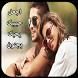 اجعل حبيبك يحبك بجنون by Devforapps10