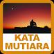 Kata Kata Mutiara by Hopimi Studio