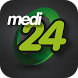Medi24 by Imagengine Pty Ltd